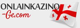 onlainkazino-ge.com
